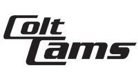 ColtCams_web