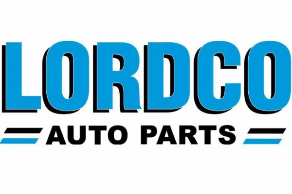 Lordco_logo3_BC_YjhPNJFCrtDB2650932935497211_r