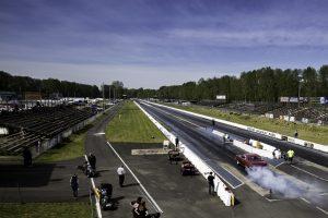 Raceway-26