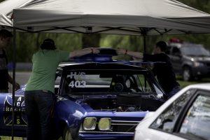 Raceway-32